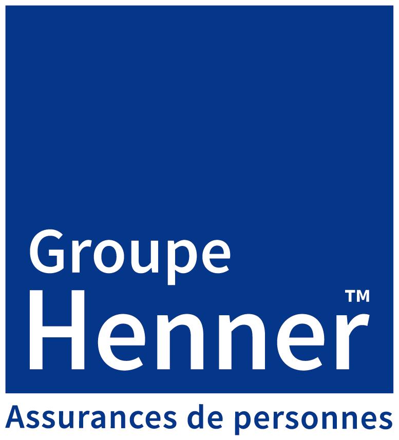 aa9e379bae15f7 Henner Particuliers Santé - Devis et souscription en ligne - ADP ...