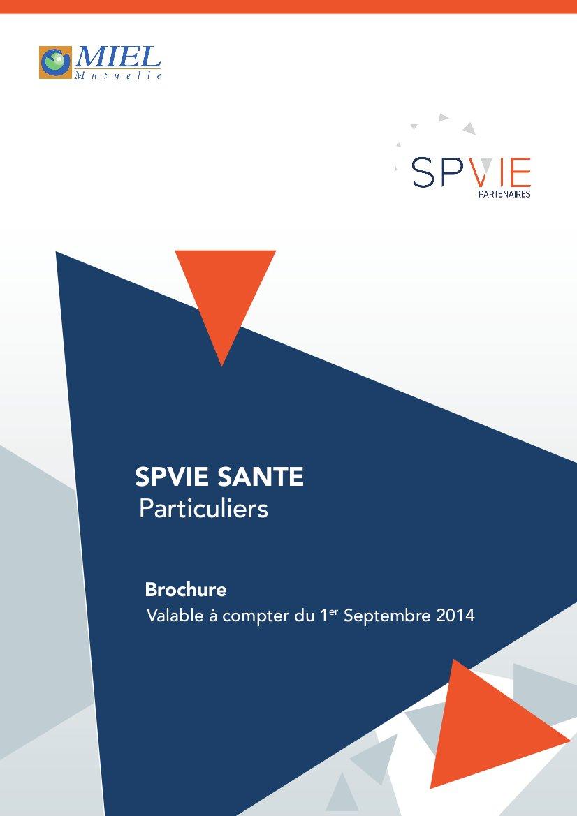 Alors que la majorité du marché se tourne vers des garanties discount  remboursant uniquement les soins essentiels, la compagnie Spvie Santé prend  le parti ... 75e909815414