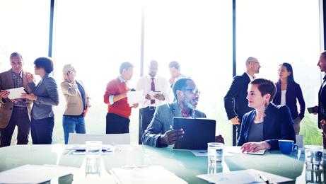 Généralisation de la mutuelle santé   20 % des TPE-PME ne respectent pas la  loi. La mutuelle collective est désormais obligatoire ... 45eb3989671b