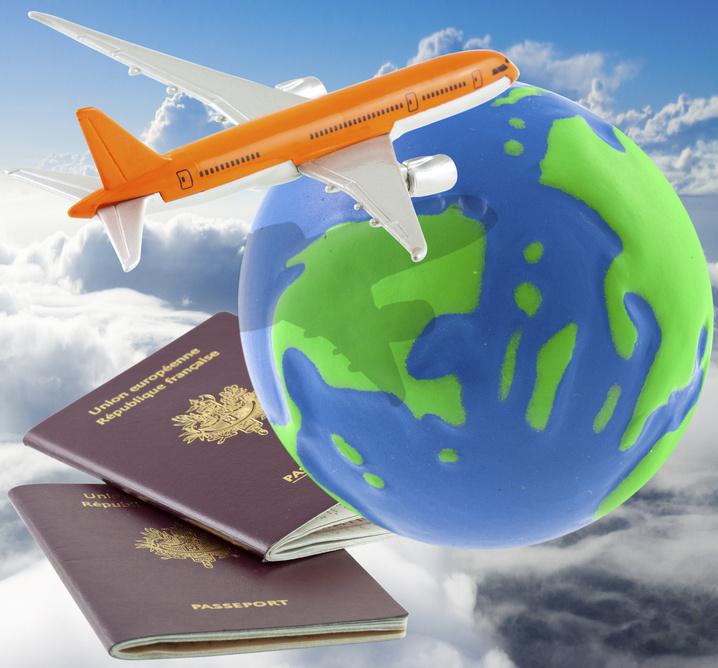 """Résultat de recherche d'images pour """"Assurance des expatriés dans le monde"""""""