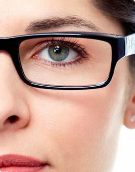 4409dbd5a74089 Comparatif de mutuelle optique pour particulier - ADP Assurances